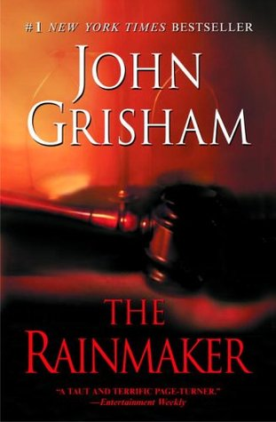 Novel John Grisham Pdf