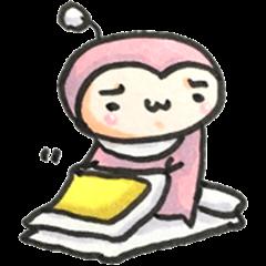 pink seijin 2
