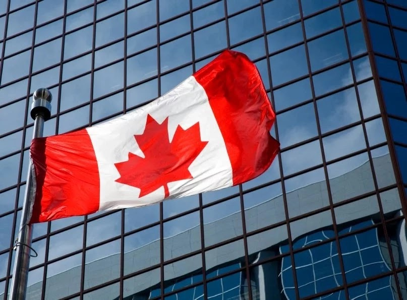 How Much is Canada Visa Fee in Nigeria 2019? - Current Visa