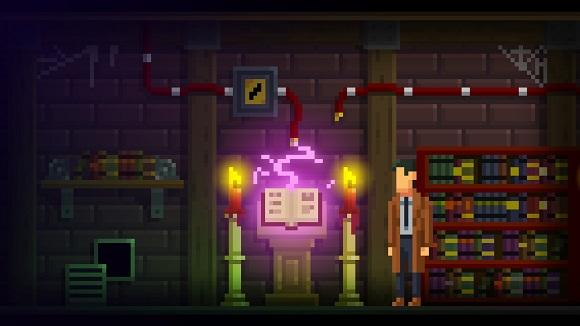 the-darkside-detective-pc-screenshot-www.deca-games.com-4