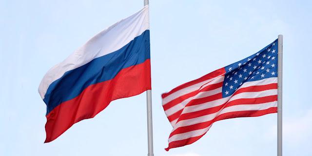 Γιατί είναι επικίνδυνη η όξυνση των αμερικανο-ρωσικών σχέσεων