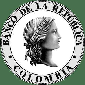 Banco de la República redujo la tasa de interés de intervención