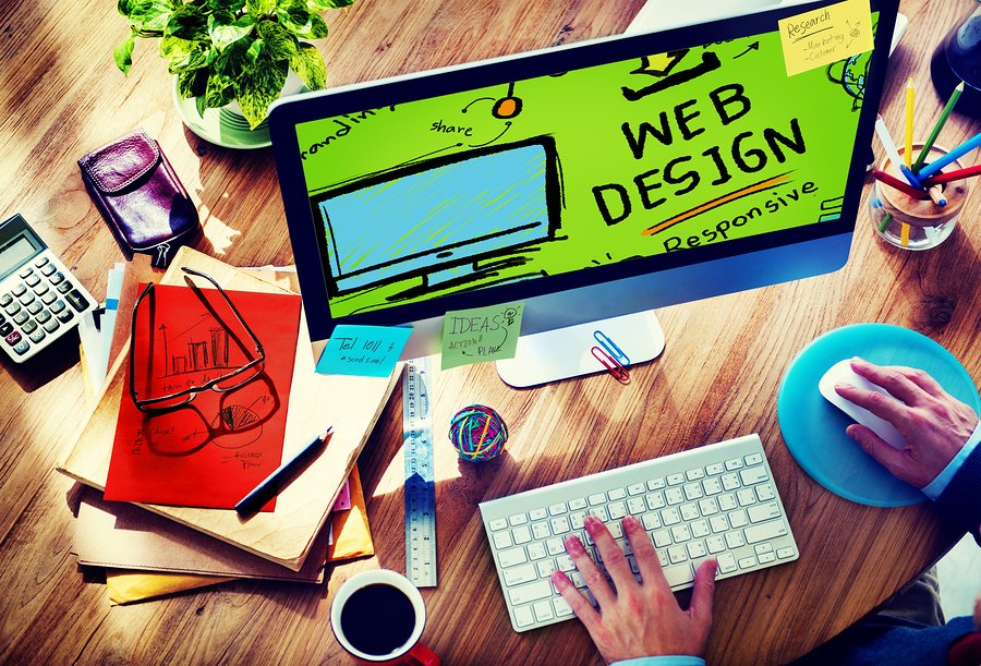 website building design SEO El Sobrante, Richmond, Oakland CA