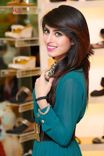 Anika Kabir Shokh Bangladeshi Actress Biography Hot Photos