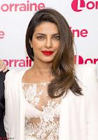 Priyanka Chopra on Lorraine TV Show  02.jpg
