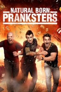 Watch Natural Born Pranksters Online Free in HD