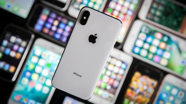 Apple trong năm 2019, không có đột phá nhưng vẫn sẽ làm hài lòng tất cả mọi người