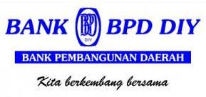 Lowongan Kerja Bank BPD DIY Terbaru