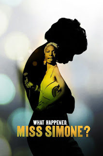 What Happened, Miss Simone? – Dublado (2015)