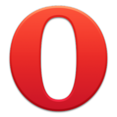 متصفح اوبر Opera
