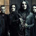 Motionless In White Gets Signed