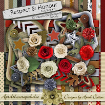 Respect and Honour