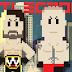 PPV Con OTTR: WWE Battleground 2015