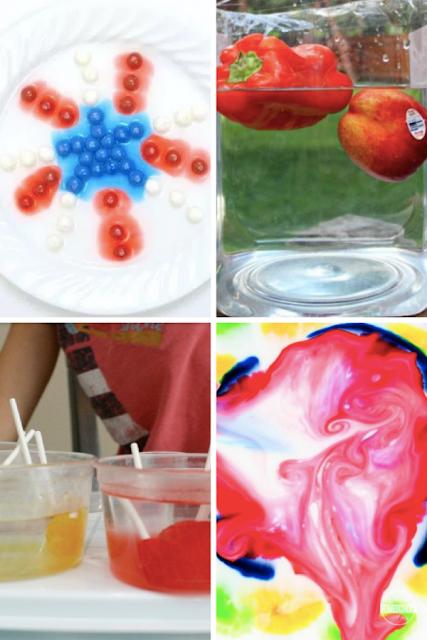 easy-science-for-preschoolers