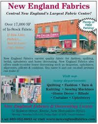 Joann S Fabric And Crafts Keene Nh