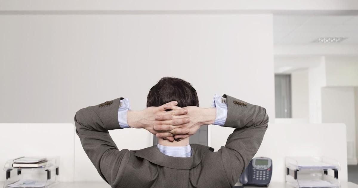 Hábitos De Personas Exitosas: 10 Hábitos Que Debemos Eliminar Para Ser Personas Exitosas