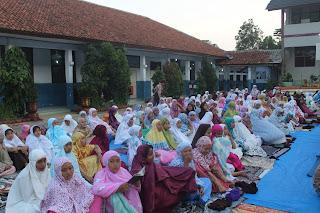 Hari-hari besar Agama di Indonesia