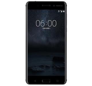 Smartphone Terbaik Harga 4 Jutaan Berkualitas