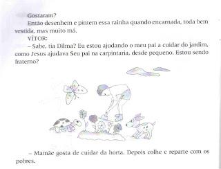 Anjos da lei 2 2014 dublado portuguecircsbr - 1 7