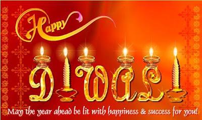 happy-diwali-pics-free