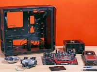 10 Kesalahan yang Biasa Dilakukan Para Gamer Saat Membeli PC Gaming
