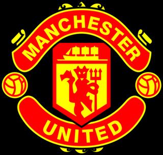 MUNAWI INSIDE: Arti Lambang Manchester United