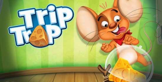 TripTrap