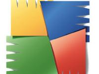 Download AVG Anti-Virus Free 2018 for Windows 10