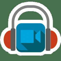 Download MP3 Video Converter v1.9.42 apk Terbaru