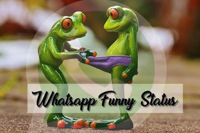 whatsapp status attitude,whatsapp status sad,whatsapp status love,best whatsapp status ever,whatsapp status funny,whatsapp status images,whatsapp status videos,whatsapp status download  whatsapp status,whatsapp status quotes,whatsapp status update  whatsapp status video,whatsapp status download,whatsapp status video free download,whatsapp status images,whatsapp status about life,whatsapp status ads,whatsapp status about me,whatsapp status attitude,whatsapp status available,whatsapp status app download,whatsapp status about love  whatsapp status attitude hindi,whatsapp status audio,a whatsapp status video,a whatsapp status video download,a whatsapp status about love,a whatsapp status for friends  a whatsapp status song,whatsapp a status in hindi,the whatsapp status app  a good whatsapp status,a nice whatsapp status,a best whatsapp status  whatsapp status best,whatsapp status blocked,whatsapp status blurry,whatsapp status busy,whatsapp tatus baby video download,whatsapp status busy meaning