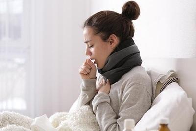 Cara Mengobati Asma dan Batuk Berdahak