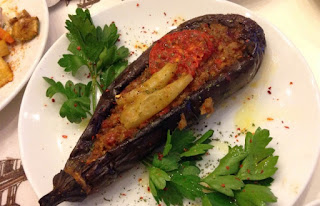 7 Makanan Tradisional yang Wajib Anda Coba di Turki