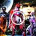 #Podcast - Cinéfilos: Logan | Beauty and the Beast | Power Rangers | Trailer de Justice League