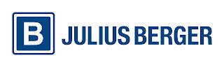 Chef du département de génie mécanique chez Julius Berger Nigeria Plc