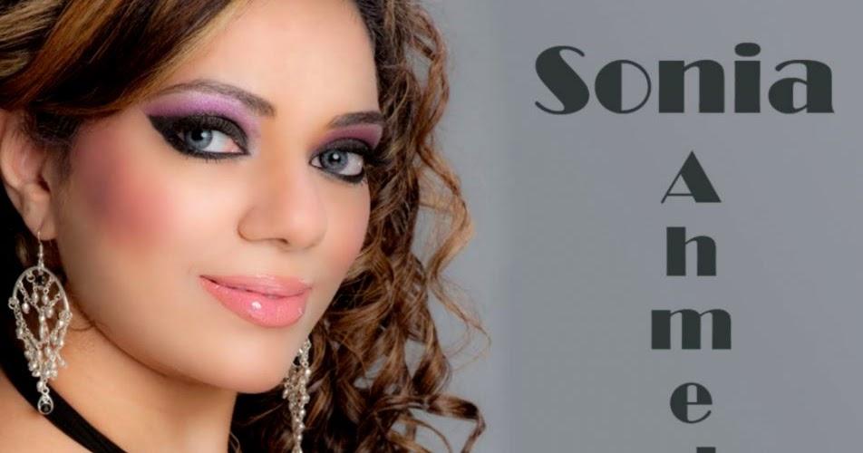 Sonia Wallpaper | Full HD Wallpapers