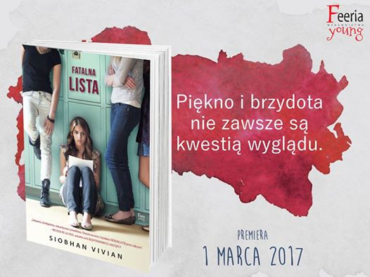 http://ryszawa.blogspot.com/2017/02/patronat-lewej-strony-literki-mfatalna.html