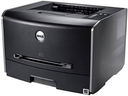 Dell 1720dn Printer Driver Xp