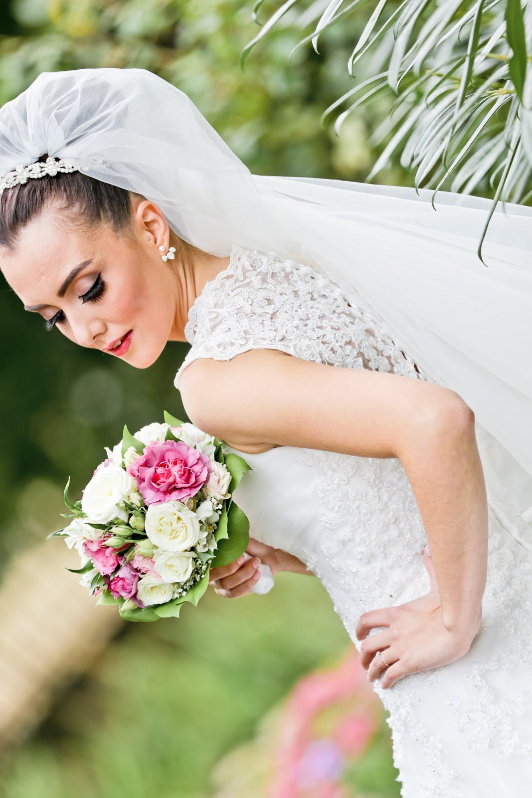 evlilik hikayesi fotoğrafçısı resimleri