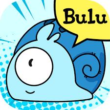 Aplikasi baca komik manga terbaik di android