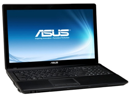 ASUS X44HY NOTEBOOK AMD DISPLAY TREIBER HERUNTERLADEN
