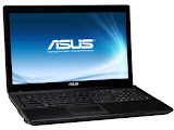 VGA Graphics Card Driver ASUS X44H / X44HR / X44HY | Intel - ATI / AMD Graphic | For Windows