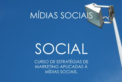 Estratégias de marketing aplicadas a mídias sociais com crase