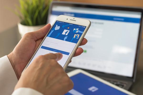 Curso gratis de Facebook Ads para Emprendedores