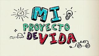 Proyecto-dynconsultores