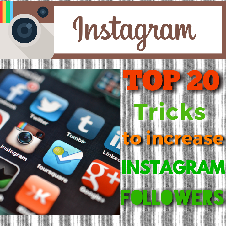 top 3 instagram followers in india Buy Instagram Followers India Through Paytm