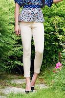 pantaloni-business-femei13