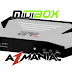 Miuibox GT+ Plus Atualização V1.07 - 28/06/2017