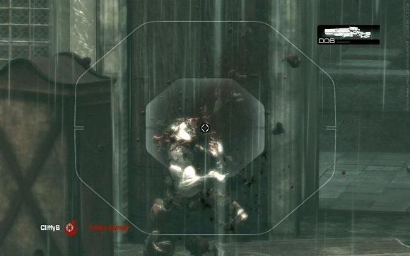 gears-of-war-pc-screenshot-www.ovagames.com-4