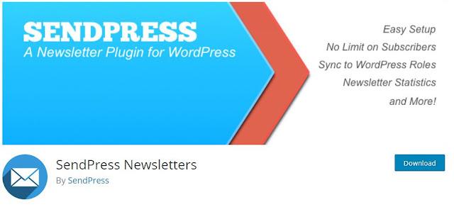 The 25 Best WordPress Plugbins 2018