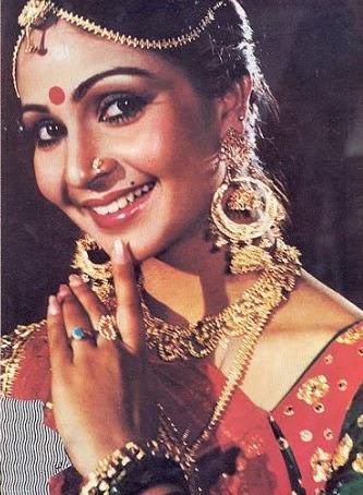 , Rati Agnihotri Photo Gallery, Rati Agnihotri Face Close up Images